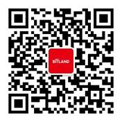 qrcode_for_gh_ebf26c219d36_344